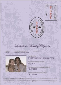 2014-09-16_LIZA&DAVID_INVITATION_print_YK-03 (Copiar)